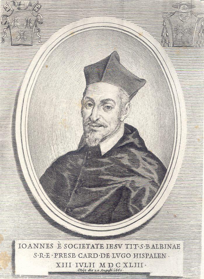 Juan_de_Lugo_(1583-1660)